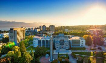 UBC-Vancouver