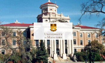 UniversityManitoba