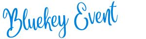 Bluekey Event